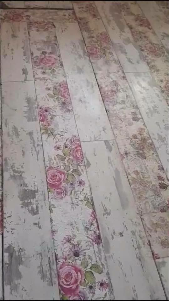 Give us your feedback sponsored shabby chic furniture colors