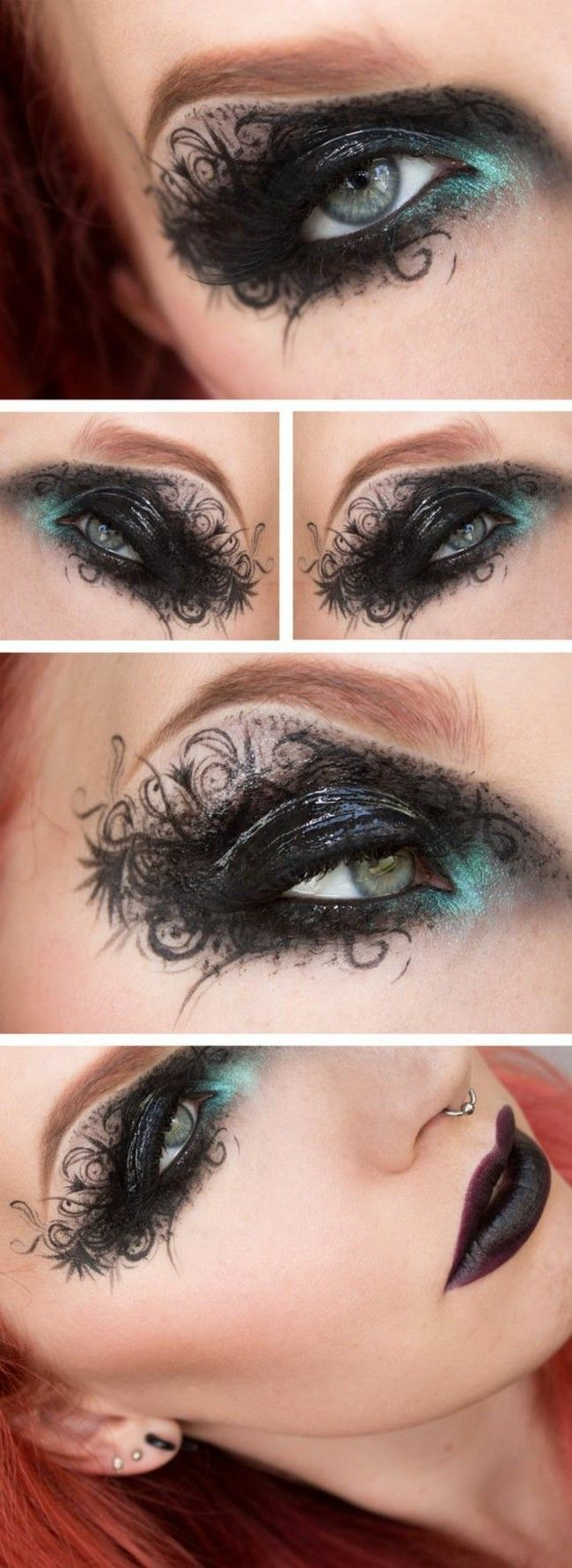 make up ideas carnival eyes make up make up carnival