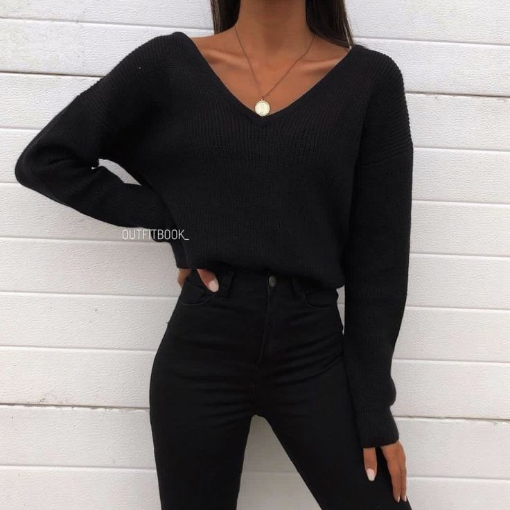 19 fashionable outfit ideas for the school, # ideas #modern #outfit #school