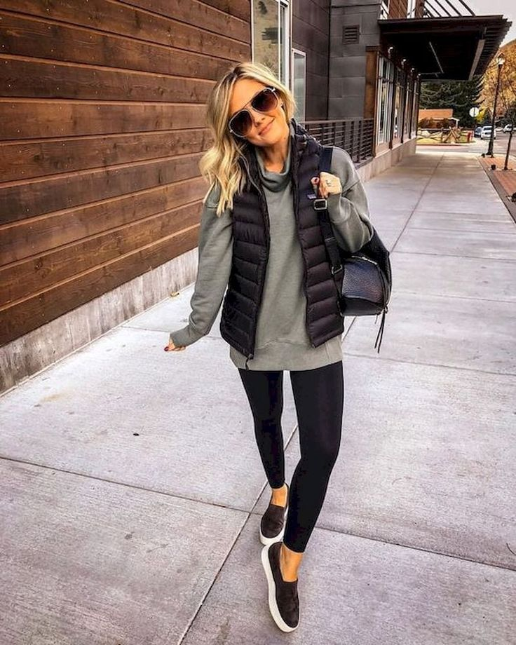 26 Ladies Outfit Trends That Will Make You Look Stylish #Outfit #Women Outfit #W...