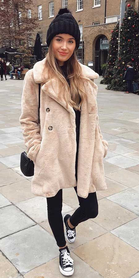Searching for coats for winter? Find womens fall coat + winter outfits coat + co...