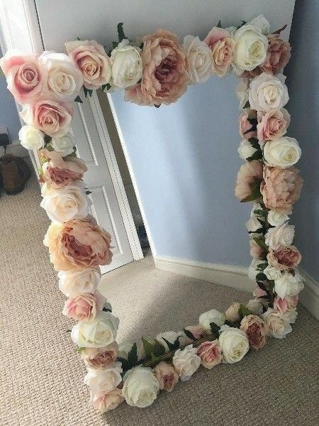 """Determine more details on """"shabby chic furniture diy"""". Check out our web sit..."""