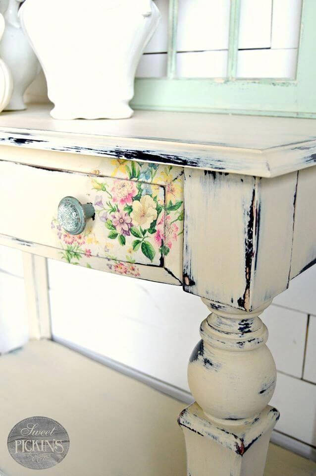 Clear-sighted formed shabby chic furniture colors Contact Sales
