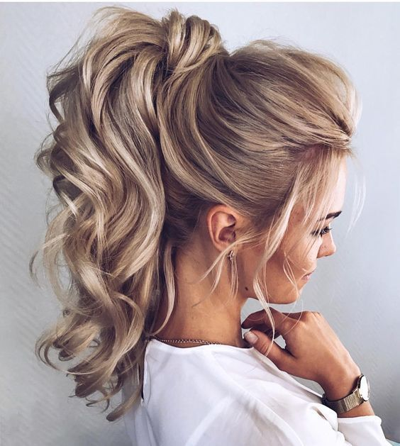 Beautiful updo braided hairstyles for every occasion - Page 10 ...