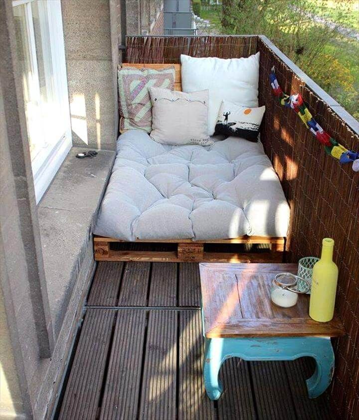 great Top 30 pallet ideas for home improvement furniture for your home #deko #decor ...