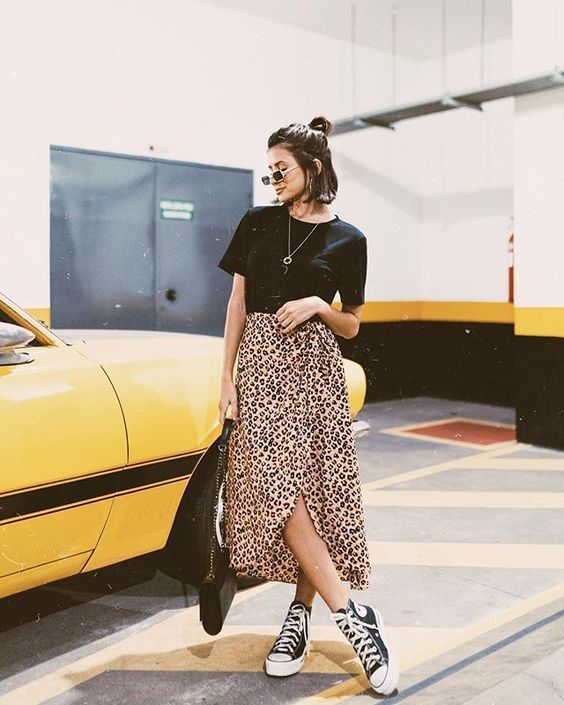 Winter fashion | Winter street style cold weather; 15 outfits de niña of