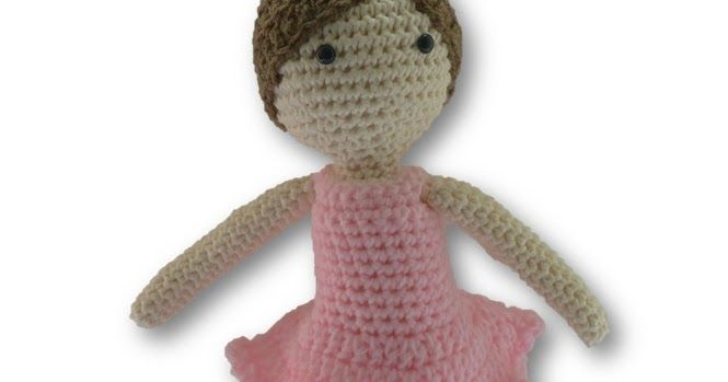 Easy to make crochet dolls hair tutorial for an up do and bun, How to crochet Do...