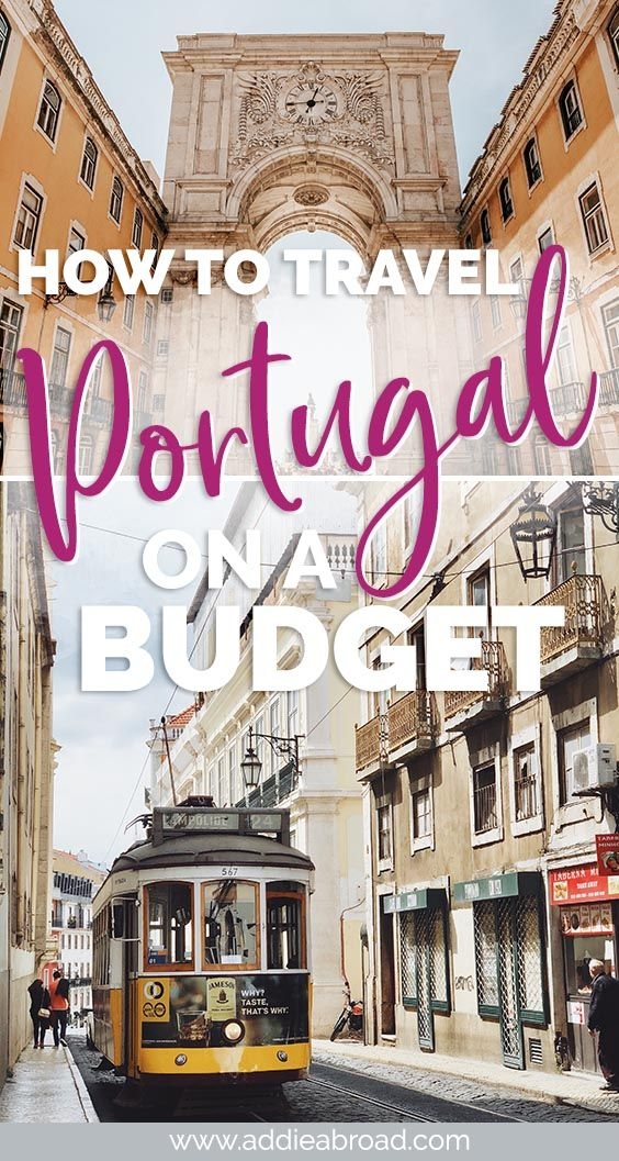 Think you have to go to Eastern Europe to travel Europe on a budget? Think again...