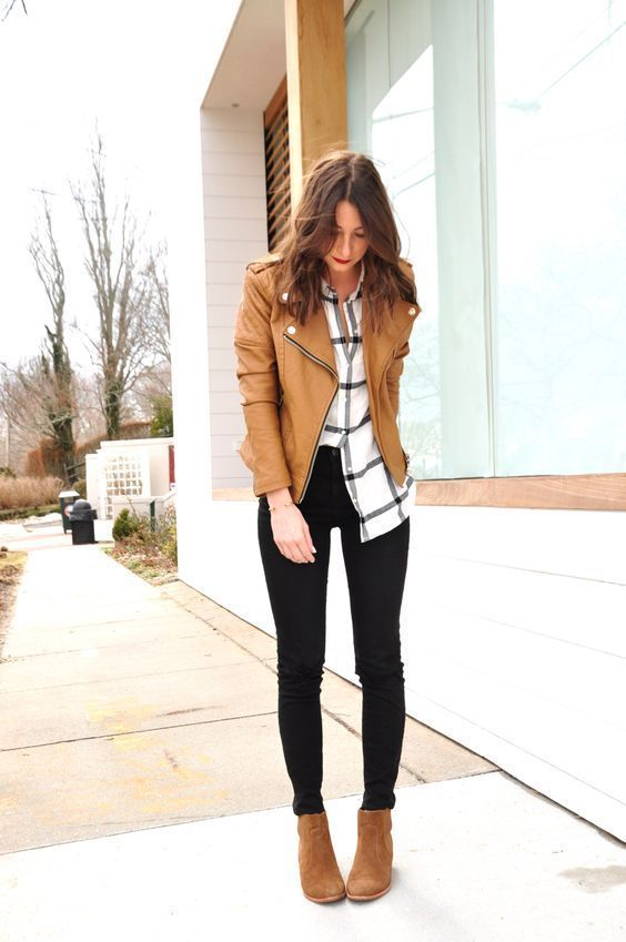 12 Spring Booties that you need in your closet as fast as possible - # ...