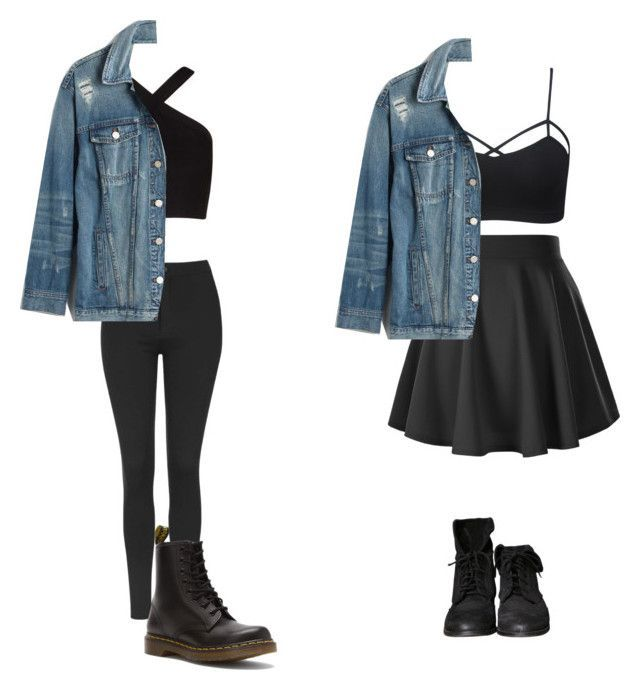 """Tumblr grunge"" by stylemusiclife on Polyvore featuring Topshop, Wet Seal, BCBGM..."