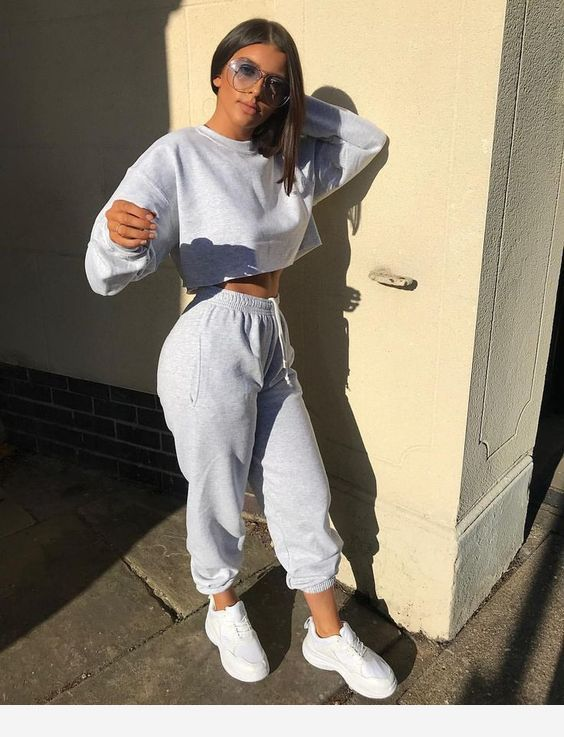 Cool glasses and sweet end of Summer outfit #cool #glasses #outfit #Summer #swee...