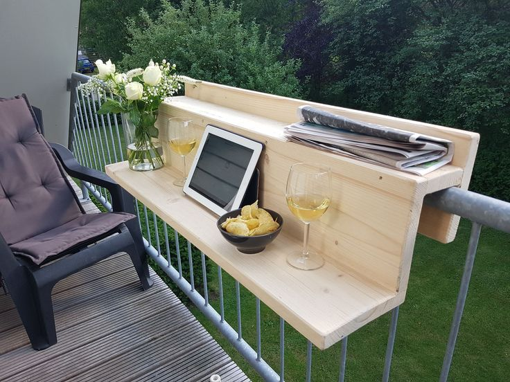 Balcony table Balcony table #Balcony #Table The post Balcony table appeared first ...