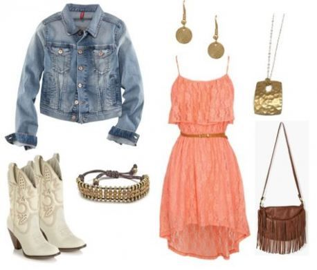 Best wedding ideas country chic jean jackets 27+ ideas