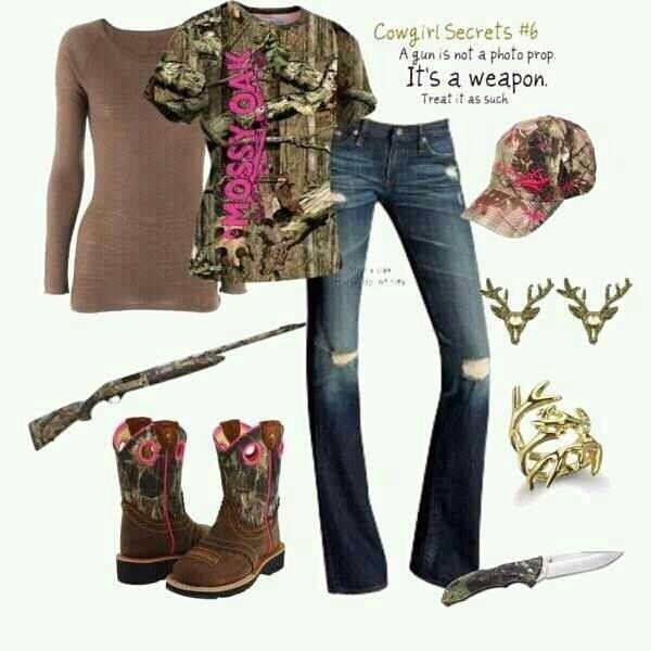 Camo outfit this is the coolest outfit ever minus the ring want it sooooooo bad
