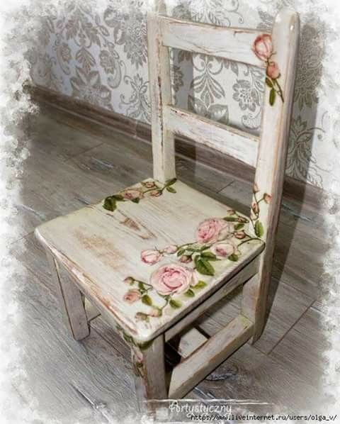 5 Fabulous Ideas Can Change Your Life: Shabby Chic Porch Patio shabby chic porch...