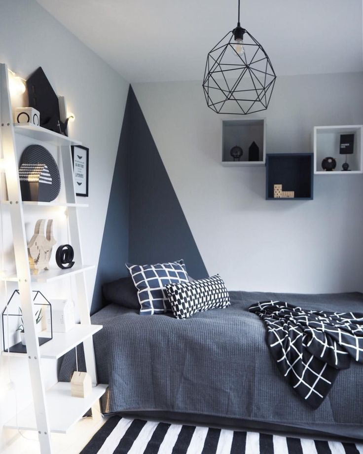 Brilliant 24 Best Diy Home Decor Chambre decoratop.co/... Be certain to include ...