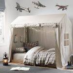 The privacy offers a bed tent dresser you are familiar with a thing ...