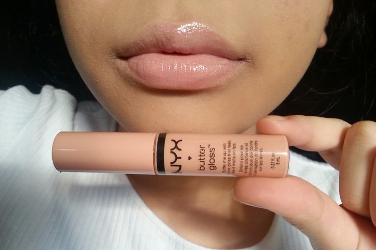 FORTUNE COOKIE  NYX's Description: true nude - #Cookie #Description #fortune #...