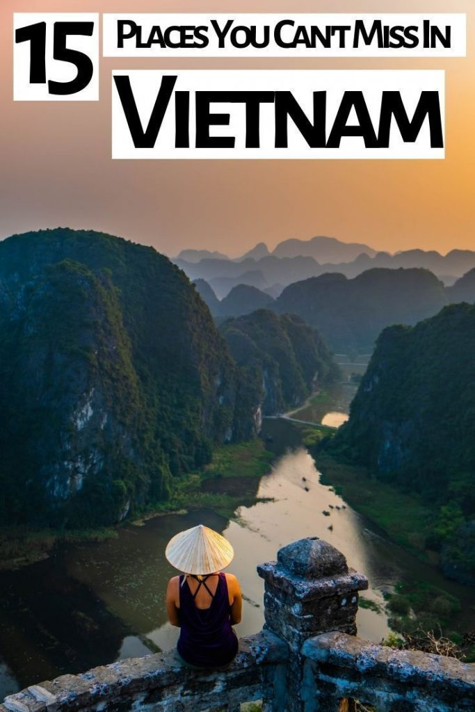 Travelling to Vietnam / Things to do in Hanoi / Things to do in Ho Chi Minh City...
