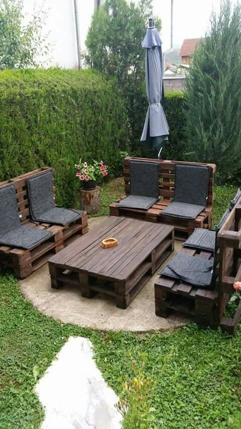 backyard ideas, awesome ideas to create your unique backyard landscaping diy ine...