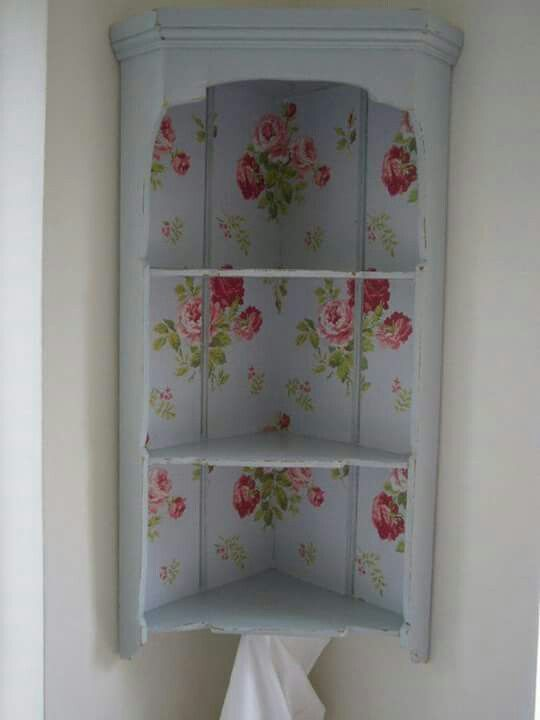 Simple and Stylish Ideas Can Change Your Life: Shabby Chic Kitchen Bar shabby ch...
