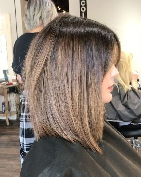 Kare hairstyle ideas you'll love, Kare hairstyle ideas you'll love ...