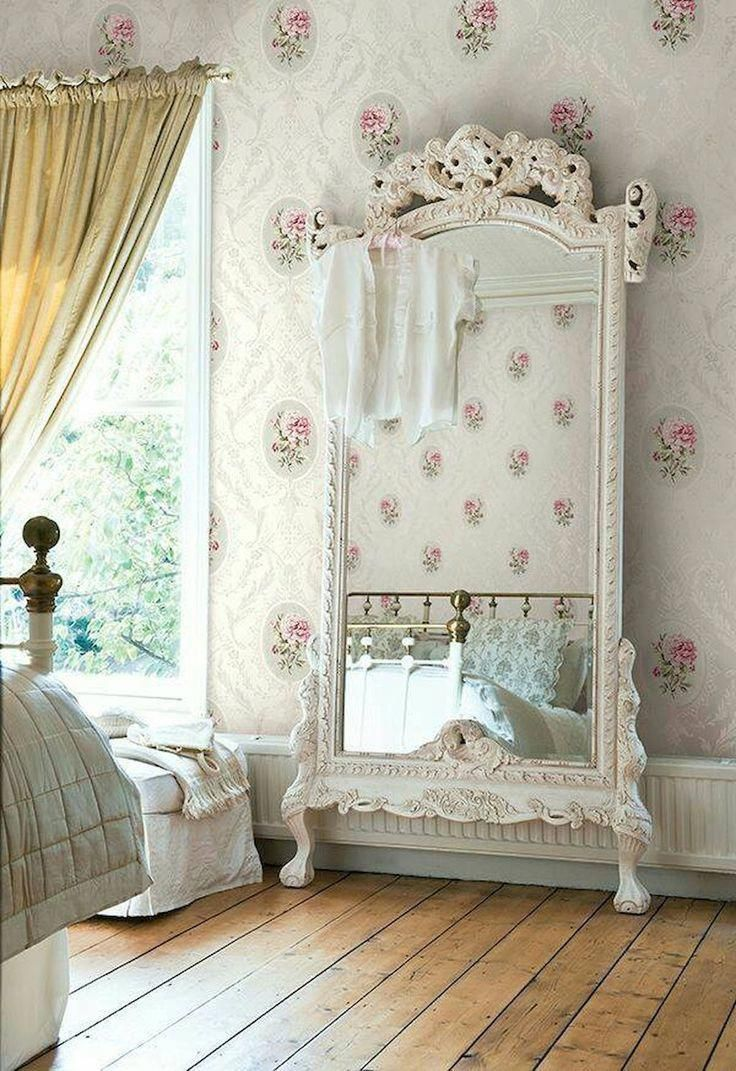 """Learn even more details on """"shabby chic furniture ideas"""". Visit our web site..."""