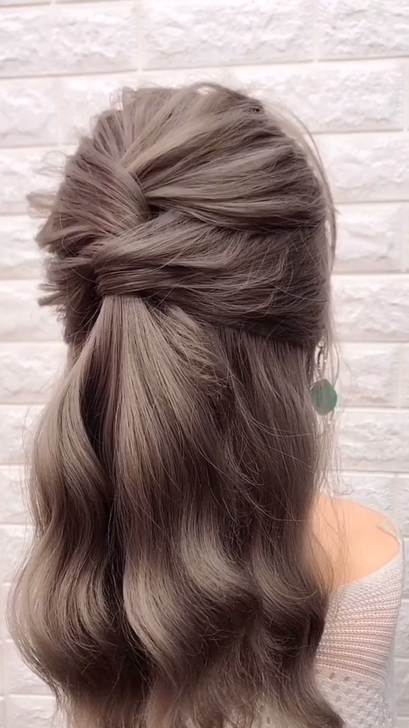Braided Hairstyles Tutorial - Step By Step Guidelines - Easy Hairstyles #braided #Easy #guide