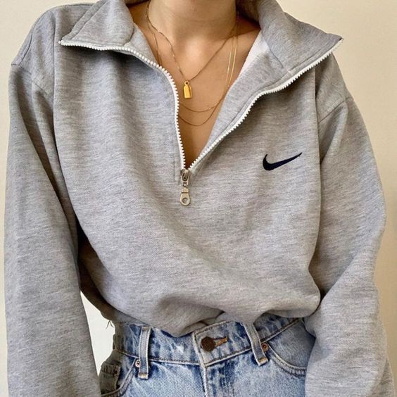 Cute Outfit - #Cute #niedlichekleidung #outfit #trendyoutfits Cute Outfit - #Cut...
