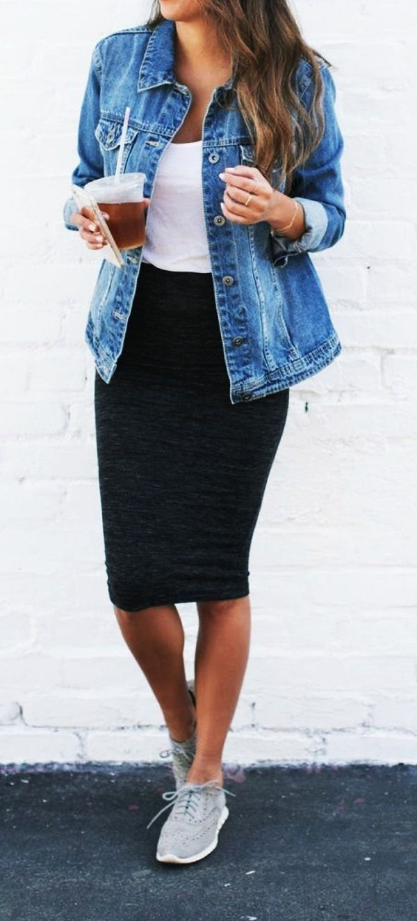 Casual office outfit: top for the office, # office # office outfit #casualoutfitsummer # for # casual # ...