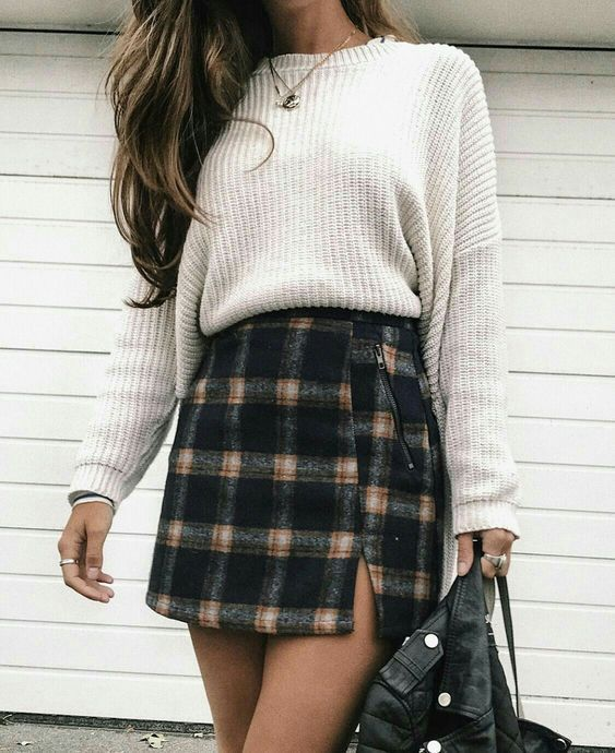 Outfit cute outfits for teen summer fashion outfits 2019 - summer fashion ideas - summer fashion - mike blog