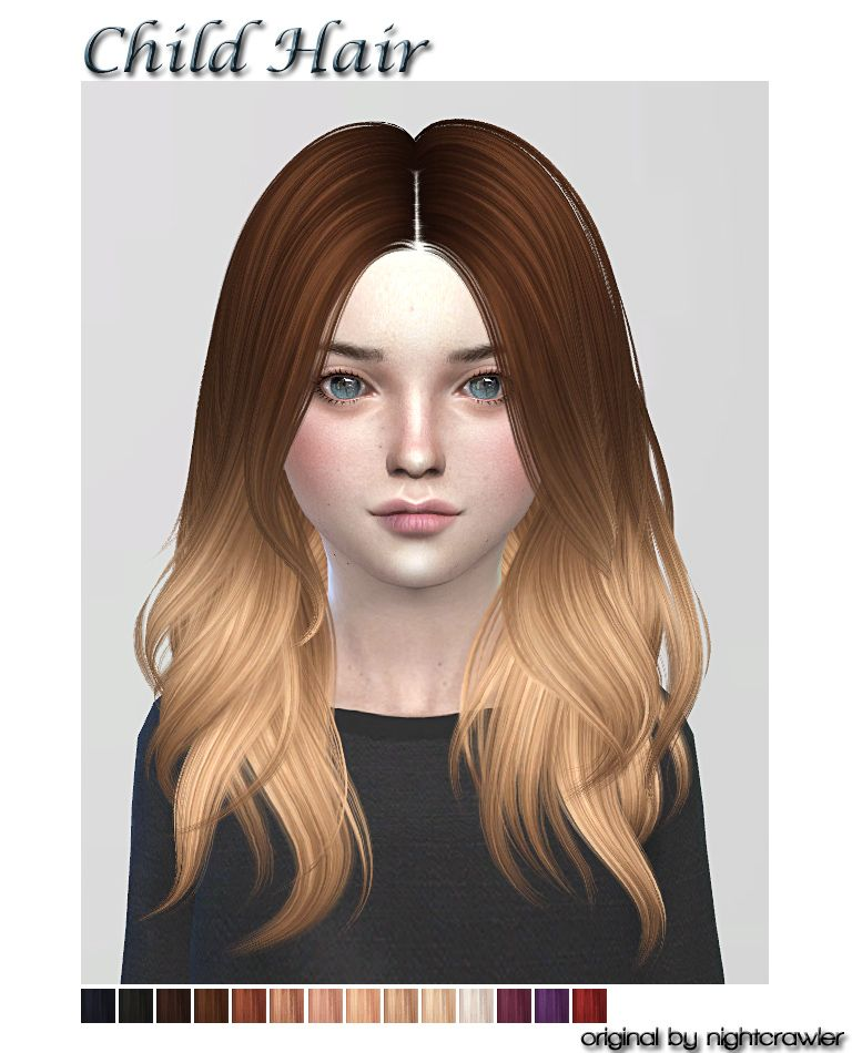 Sims 4 CC's Downloads Annett85 Annett's Sims 4 World